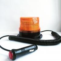 Диодный проблесковый маяк BLEF-E3