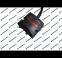 Светодиодная световая балка LBUT-E207 (желтая, оранжевая) 44Вт