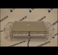 Светодиодная световая мини-балка LBMN-E403