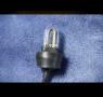 Лампы-стробоскопы в фары