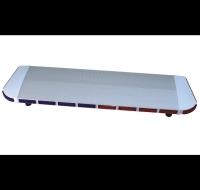 Светодиодная световая балка LBUT-E206, 184 Вт